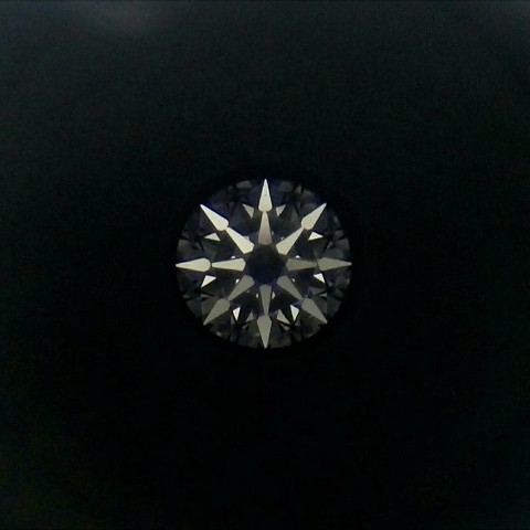 CUBIC ZIRCONIA MNT 5A QUALITY